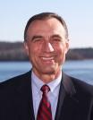 Bob Stalilonis
