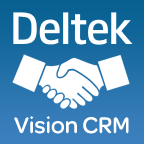 Vision CRM