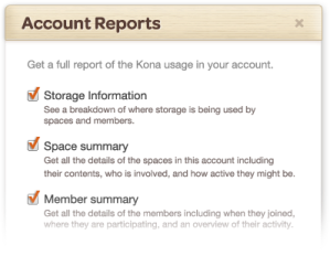 account-report