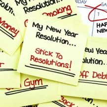 NewYearsResolutions